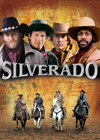 Recenze: Silverado – poctivý oldschoolový western