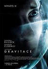 Recenze: Gravitace – hluboký vesmír nad námi (IMAX3D)
