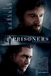 Recenze: Zmizení (Prisoners) – nával úzkosti v labyrintu strachu