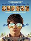 RECENZE: Nezapomenutelné prázdniny – ideální film na rozlučku s létem