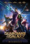 RECENZE: Strážci galaxie – nezastavitelný Marvel?