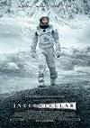 RECENZE: Interstellar – historie sci-fi žánru se nepíše
