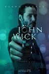 RECENZE: John Wick – nejlepší videoherní adaptace všech dob?