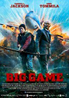 big-game_cover