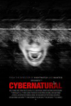 cybernatural_cover