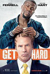 get-hard_cover