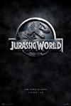 jurrasic-world_cover