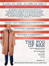 DOKUMENT: Mlha války – zpověď architekta moci