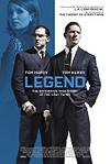 legend_cover