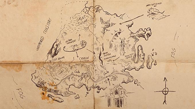 skull-island_map