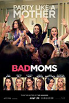 bad-moms_cover