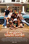 RECENZE: Everybody Wants Some!! Pohodová retro óda analogových prázdnin