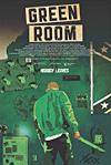 RECENZE: Green Room – krvavé hnízdo holých lebek