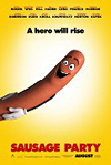sausage-party_cover