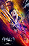 star-trek_beyond_cover
