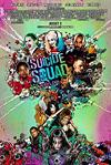 suicide-squad_cover