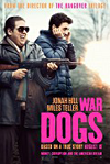 war-dogs_cover