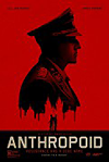 anthropoid_cover