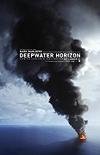 deepwater-horizon_cover