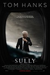 sully_cover