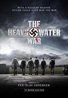 SERIÁL: The Heavy Water War – německá atomová famílie