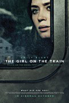 the-girl-on-the-train_cover