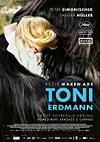 toni-erdmann_cover