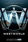 SERIÁL: Westworld (1. série, 1. díl)
