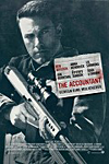 the-accountant_cover