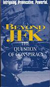 DOKUMENT: JFK: V zákulisí – Stoneův dovětek k filmu