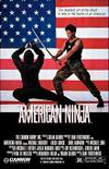 americky-ninja_cover