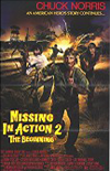 missing-in-action-2_cover