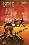 ninjova-pomsta_cover