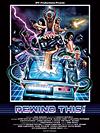 DOKUMENT: Přetoč to! aneb jak fenomén VHS změnil filmový svět