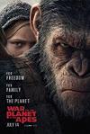 RECENZE: Válka o planetu opic – neslavný konec jednoho kultu
