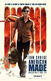 RECENZE: Barry Seal: Nebeský gauner – Tom Cruise to za kniplem pořád umí