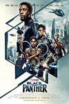 RECENZE: Black Panther – nový leader Avengers?