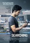 RECENZE: Searching – technologie vševědoucí?