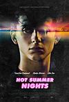 RECENZE: Hot Summer Nights – letní drogová brigáda