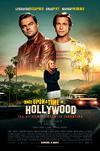 RECENZE: Tenkrát v Hollywoodu – nejlepší Tarantino od Jackie Brown