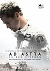RECENZE: Ad Astra – Brad Pitt v nové sci-fi klasice?
