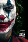 RECENZE: Joker – gothamský Taxikář