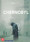 SERIÁL: Černobyl – 3,6 rentgenu není nic hrozného
